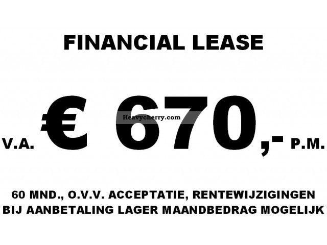 Mercedes-Benz Viano 2.2 CDI Ambiente Long 6/8-pers
