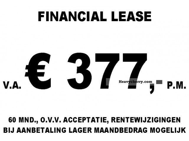 Mercedes-Benz Vito 113 CDi Long 0KM! / Nr283 2012 Box-type