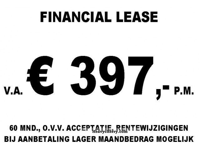 Mercedes-Benz Vito 116 CDi Long 0KM! / Nr282 2012 Box-type