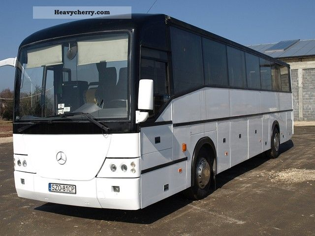 Image result for photo of cross country bus