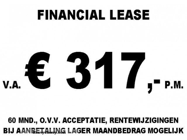 Mercedes-Benz Vito 115 CDi Long / nr94 2010 Box-type