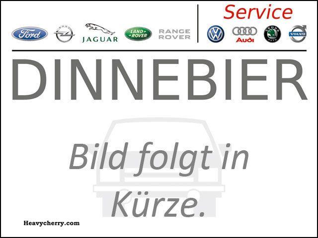 Opel Movano L2H2 Kawa 3.5T (FWD) 2.3 DT 74KW (100HP) 2011