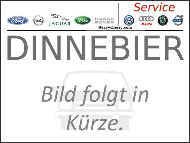 Opel Vivaro L1H1 Kawa 2.7 t 2.0 CDTI 84kW (114HP) (MT6