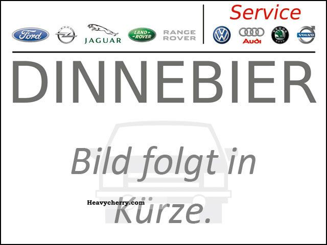 Opel COMBO Edition L1H1, 1.6 CDTI, 2012 Box-type delivery