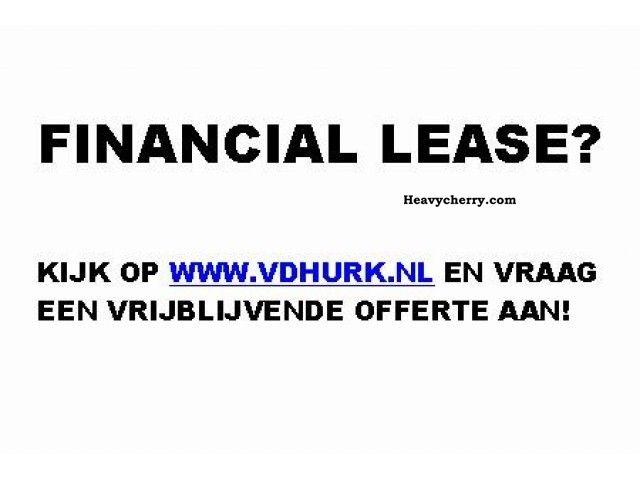 Opel Vivaro L1H1 100pk AIRCO combi combi 9 pers perso 2006