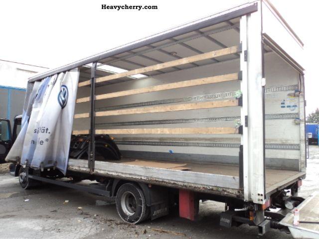 heavycherry com