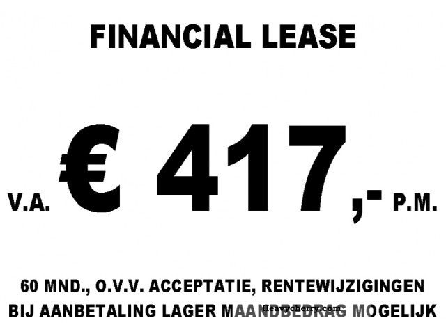 Renault Trafic 2.0 DCi L2 H1 NIEUW! / Nr214 2012 Box-type