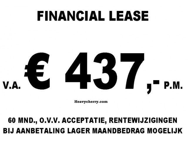 Renault Master T35 2.3 DCi SE L2 H2 MODEL! / Nr641 2012