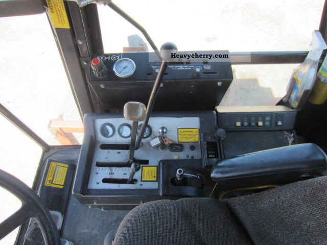 Transmission Diagram And Parts List For Mtd Ridingmowertractorparts