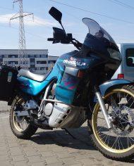DSC02708