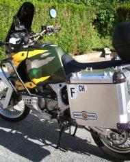 moto 011
