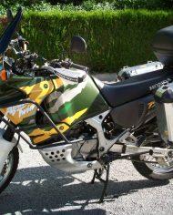 moto 016