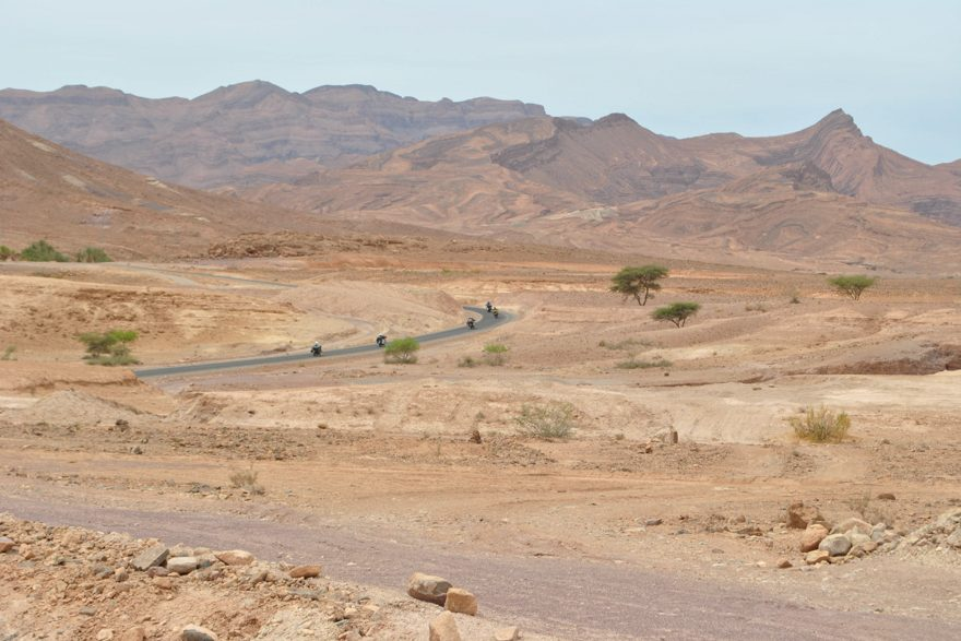 maroc (211 of 467)