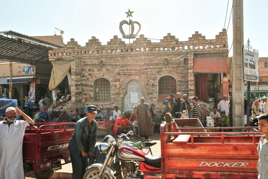 maroc (273 of 467)