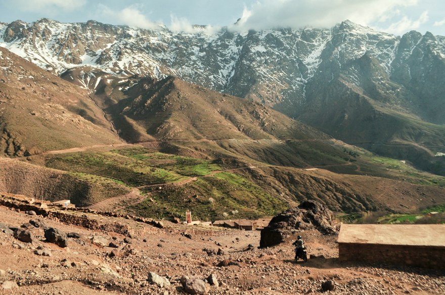 maroc (279 of 467)