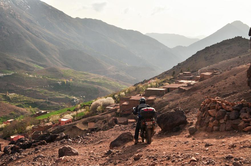 maroc (281 of 467)