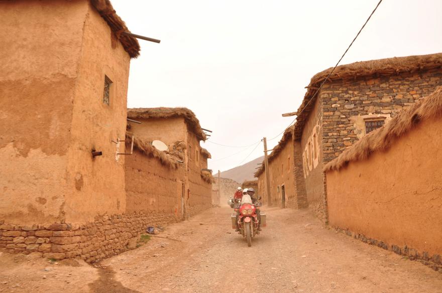 maroc (377 of 467)