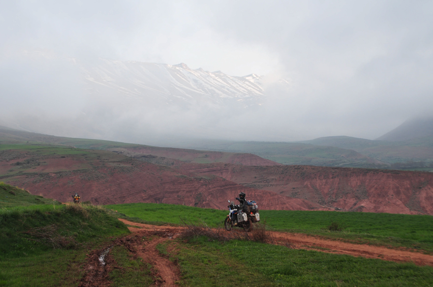 maroc (385 of 467)