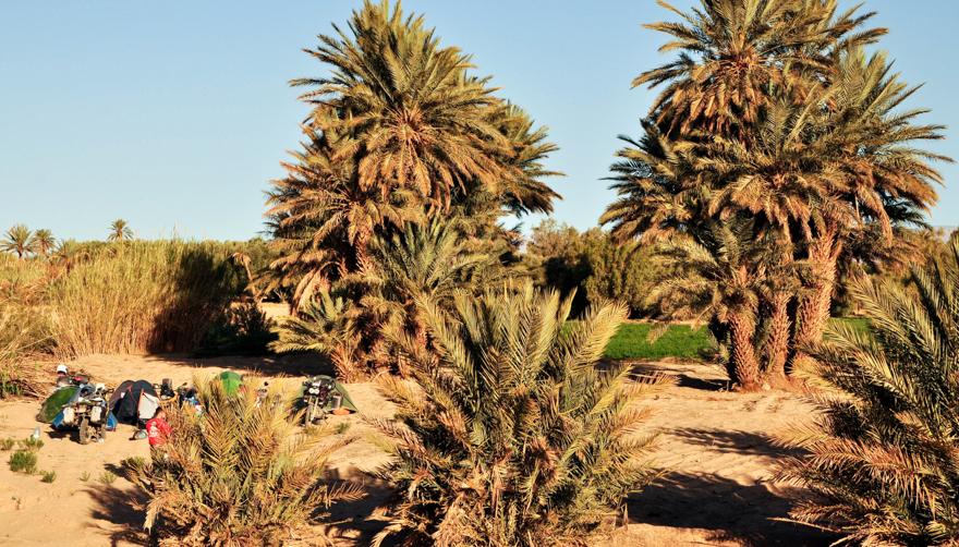 maroc (57 of 467)