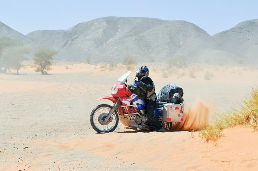 maroc (98 of 467)