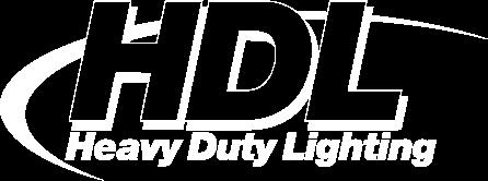 commercial led lights heavy duty lighting