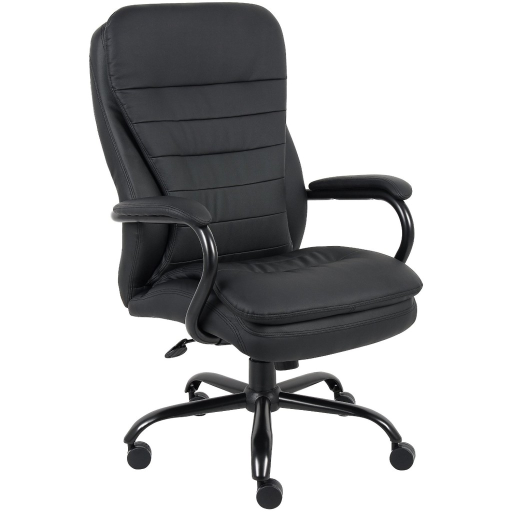 Best Big And Tall Office Chair What Is The Best Office Chair For Big And Tall