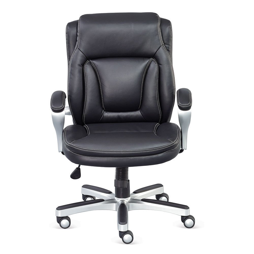 Office Chair For Short Person Heavy Duty Office Chairs Best Ergonomic Office Chairs