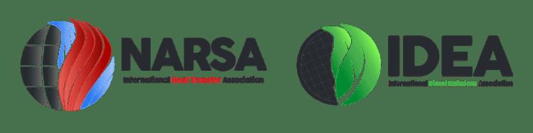 NARSA/IDEA Logo