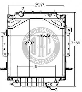 Heavy Duty Air Pump Adjustable Air Pump Wiring Diagram