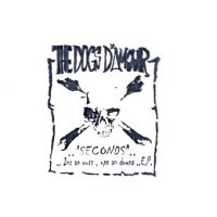 The Dogs D'Amour discography reference list of music CDs