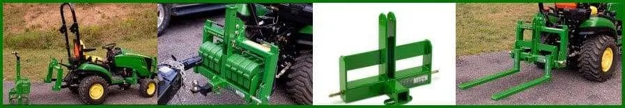 Compact-Tractor-Attachments-Heavy-Hitch