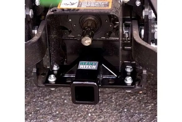 Rear-2-Inch-Receiver-Hitch-Plate-John-Deere-1000-Series-Tractors