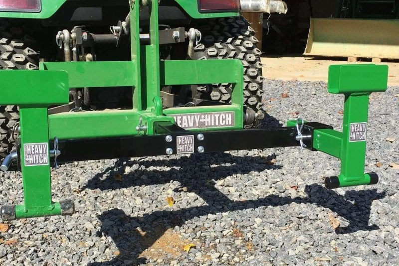 Hitch'N-Can-Tractor-Attachments-Hitch