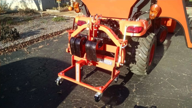 Tractor-Hitch-Suitcase-Weight-Cart-compact-utility-attachment