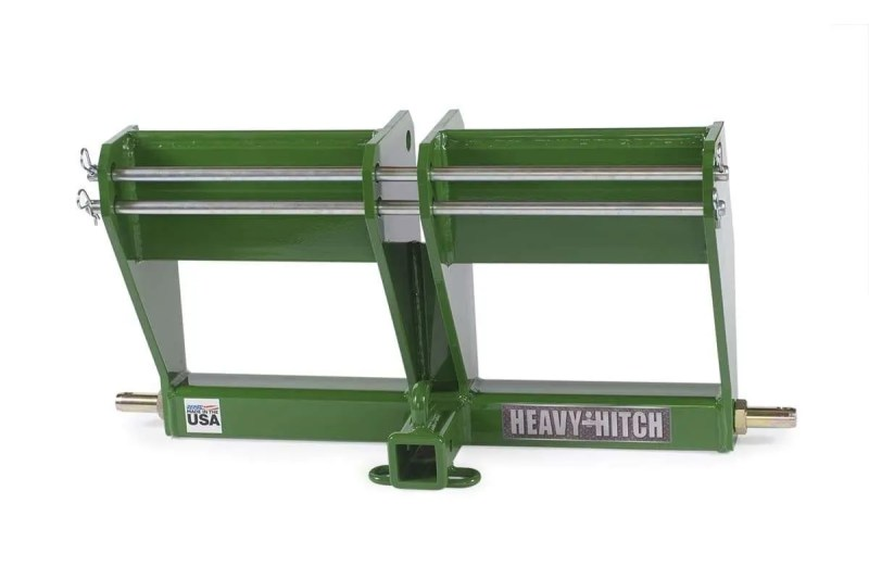 receiver-hitch-category-2-tractor-attachment
