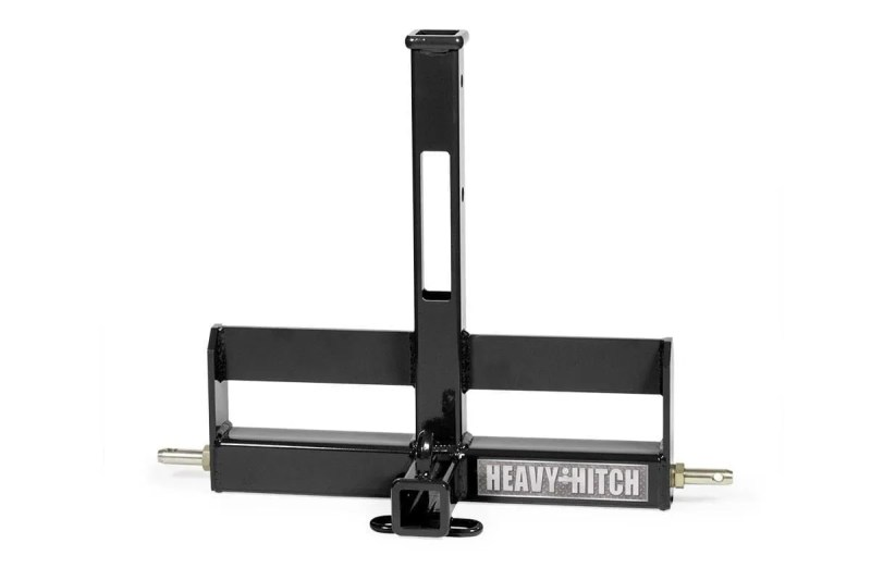 receiver-hitch-category-1-tractor-attachment