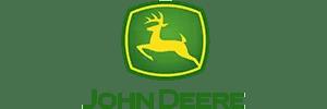 tractor-equipment-john-deere-attachments