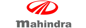 tractor-company-equipment-supplies-attachments-mahindra