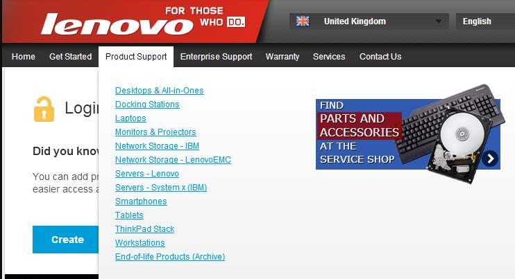 Lenovo Laptop Windows 7 Recovery Disk Iso Download - heavykc