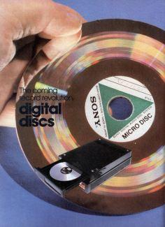 digital_discs_0