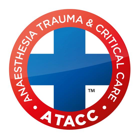 ATACC_logo