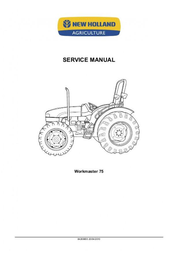 [DIAGRAM] 2008 Honda Shadow Spirit 75service Manual Wiring