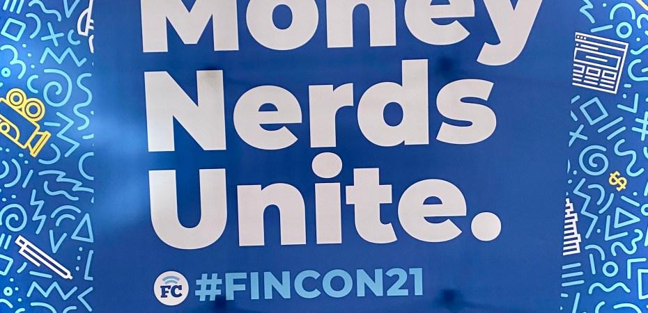 Money Nerds Unite