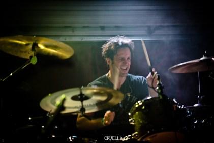 Glen Sobel