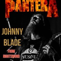 Ultimate Jam Night To Pay Tribute to Pantera At The Whisky
