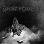 ghost-horizon-the-erotics-of-disgust