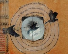 Fates Warning - Theories Of Flight