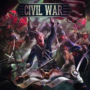 Civil War - The Last Full Measure