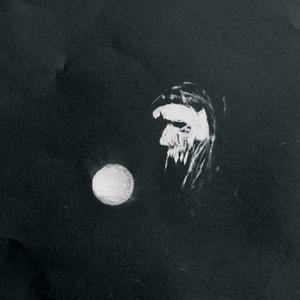 Furia - Księżyc Milczy Luty
