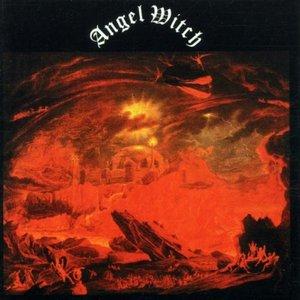 Angel Witch - Angel Witch